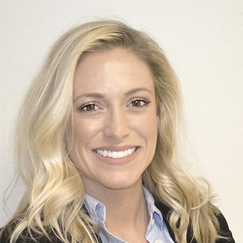Christie Niblo, Content Development
