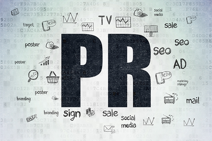 Public Relations in the Digital Age: PR Defined