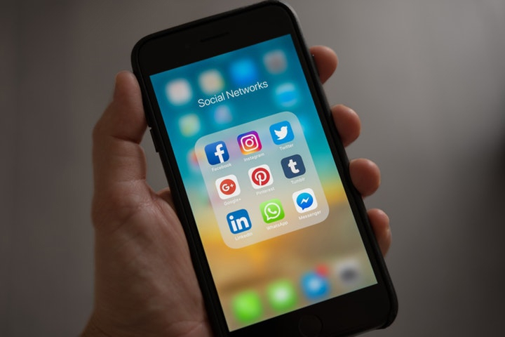 Social Media Marketing: Is it right for you?