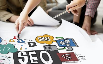 SEO Best Practices: Top 5 Do's and Don'ts for Your Business