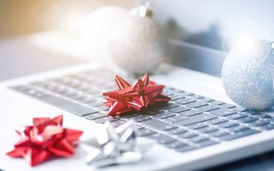 Holiday Marketing Ideas for Service-Based Businesses