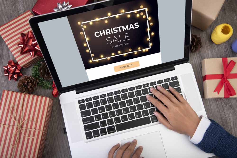 email marketing holiday tips