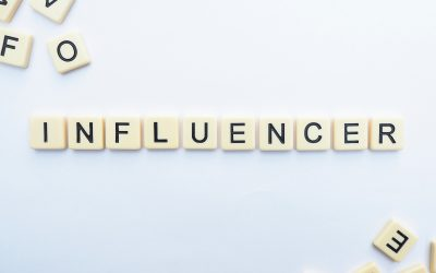 Influencer Marketing: What is it and How is it Changing Traditional Marketing Strategy?