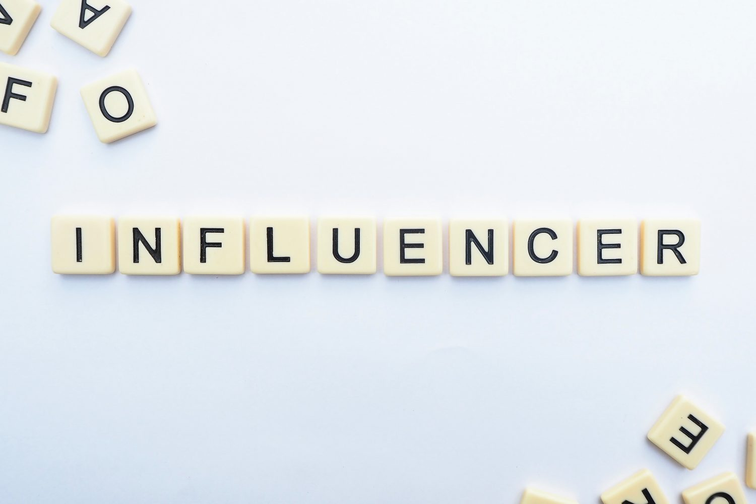 Influencer Marketing: What is it & How is it Changing ...
